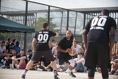 20160806-_PYI7315 (pie_rat1974) Tags: basketball ezb streetball frankfurt