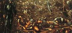 Edward Burne-Jones 46 (ArtTrinArt!!) Tags: sir edward burnejones 18331898