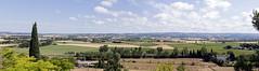 Castelnaudary - Aude (Jacques-BILLAUDEL) Tags: europe france languedocroussillon castelnaudary aude paysage panorama