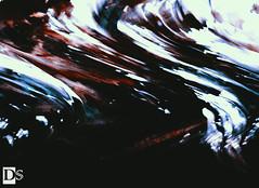 Hurricane (Danny 666) Tags: abstract hurricane