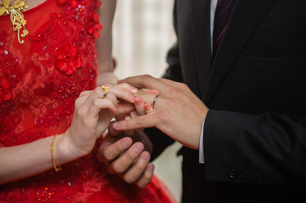 台北婚攝, 守恆婚攝, 板橋囍宴軒, 板橋囍宴軒婚宴, 板橋囍宴軒婚攝, 婚禮攝影, 婚攝, 婚攝推薦-38
