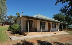 Farm 1058a Kidman Way, Hanwood NSW