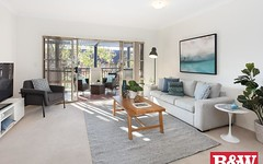 35/6 Williams Parade, Dulwich Hill NSW