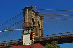 DSC_0602 (Triborough) Tags: ny nyc newyork newyorkcity kingscounty brooklyn dumbo
