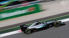 Nico (ezeyhomero) Tags: f1 formula1 formulaone fia pirelli pzero motorsport monza italiangp italia brembo mercedesbenz amg petronas nicorosberg epson