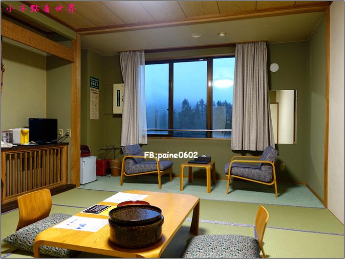 世井溫泉飯店 (5).JPG
