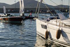 Saint-Tropez (Giacomo Pagani) Tags: giacomopagani 2016 sony alpha 6000 a6000 provence cte dazur yacht boat