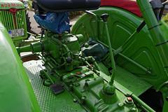 Trecker Oldtimer - 009_Web (berni.radke) Tags: trecker oldtimer lanz bulldog deutz schlter johndeere newholland fendt hanomag fahr leopard wesseler mccormick allgaier man traktor lette kartoffelmarkt