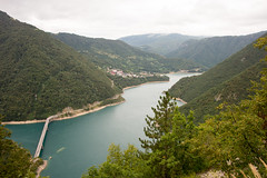 2016 Montenegro Durmitor National Park 102 082216.jpg (buddymedbery) Tags: nationalparks montenegro 2016 europe 2010s durmitornationalparkmontenegro