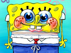 Spongebob (VCP95) Tags: spongebob squarepants patrick bikinibottom krustykrab goolagoon sandy plankton squidward