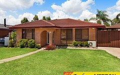 46 Polonia Avenue, Plumpton NSW