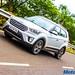 Hyundai-Creta-Petrol-Automatic-1