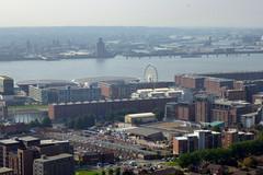 Liverpool 038 (mitue) Tags: liverpool vonoben liverpoolcathedral