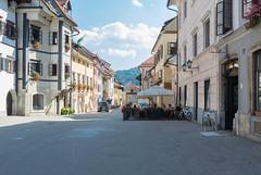 Skofja Loka04 (Paquirrn) Tags: kofjaloka eslovenia si