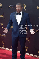 The Emmys Creative Arts Red Carpet 4Chion Marketing-324 (4chionmarketing) Tags: emmy emmys emmysredcarpet actors actress awardseason awards beauty celebrities glam glamour gowns nominations redcarpet shoes style television televisionacademy tux winners tracymorgan bobnewhart rachelbloom allisonjanney michaelpatrickkelly lindaellerbee chrishardwick kenjeong characteractress margomartindale morganfreeman rupaul kathrynburns rupaulsdragrace vanessahudgens carrieanninaba heidiklum derekhough michelleang robcorddry sethgreen timgunn robertherjavec juliannehough carlyraejepsen katharinemcphee oscarnunez gloriasteinem fxnetworks grease telseycompanycasting abctelevisionnetwork modernfamily siliconvalley hbo amazonvideo netflix unbreakablekimmyschmidt veep watchhbonow pbs downtonabbey gameofthrones houseofcards usanetwork adriannapapell jimmychoo ralphlauren loralparis nyxprofessionalmakeup revlon emmys emmysredcarpet