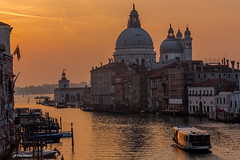 Sunrise over the Grand Canal and Santa Maria della Salute- Venice, Italy (Phil Marion (57 million views - thank you all)) Tags: venezia italia italianphilmarion 5photosaday beauty beautiful travel candid beach woman girl boy wedding people explore  schlampe      desnudo  nackt nu teen     nudo   kha thn   malibog    hijab nijab burqa telanjang   tranny  explored nude naked sexy   chubby young nubile slim plump sex nipples ass hot xxx boobs dick dink
