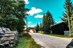 18.September 2016 13h 59m 40s (lothar_blank) Tags: friedrichsthal uckermark