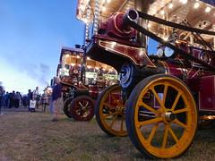 Great Dorset Steam Fair 2016 (dawn.v) Tags: greatdorsetsteamfair greatdorsetsteamfair2016 tarranthinton blandford dorset uk england august 2016 steam fair event steamengines explored interestingness