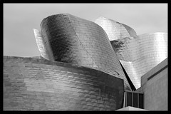 Guggy6 (King'76) Tags: bilbao spain guggenheim king76 canoneos6d