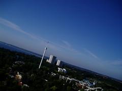 P8270044 (gnislew) Tags: hansapark sierksdorf freizeitpark deutschland