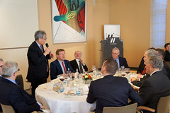 25-01-16 BJA lunch with Finance Minister - DSC05792