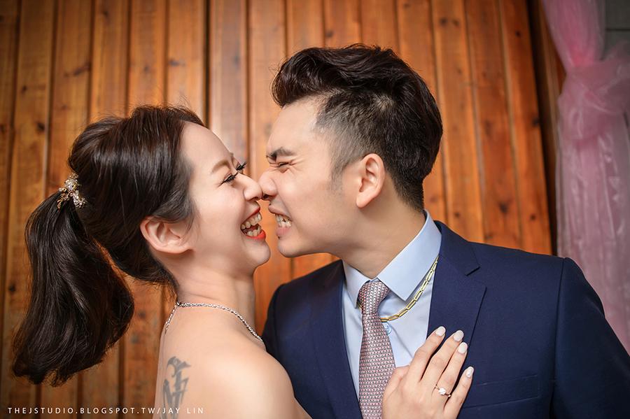 婚攝 青青食尚花園 婚禮紀錄 婚禮攝影 推薦婚攝  JSTUDIO_0127