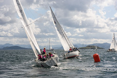 _VWO2841 (Expressklubben Rogaland) Tags: express nmexpress seiling stavangerseilforening