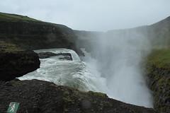 Gullfoss_1926 (leoval283) Tags: ijsland iceland waterval gullfoss waterfall
