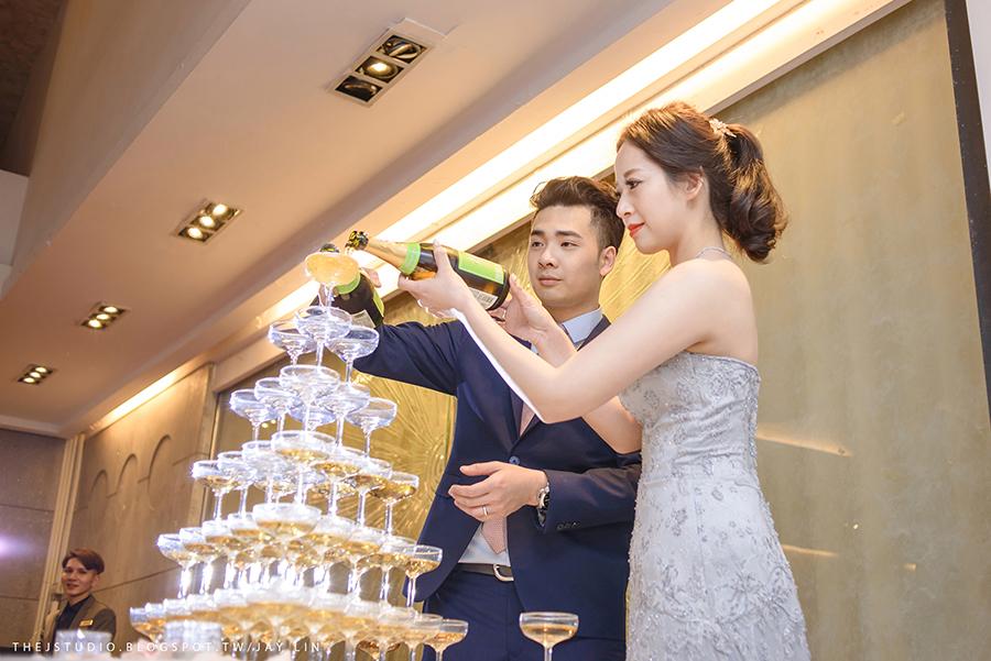 婚攝 青青食尚花園 婚禮紀錄 婚禮攝影 推薦婚攝  JSTUDIO_0134