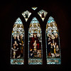 st andrews photo festival church stained glass-8051412 (E.........'s Diary) Tags: eddie ross newburgh fife scotland olympus xz1 aug 2016 church st andrews stained glass