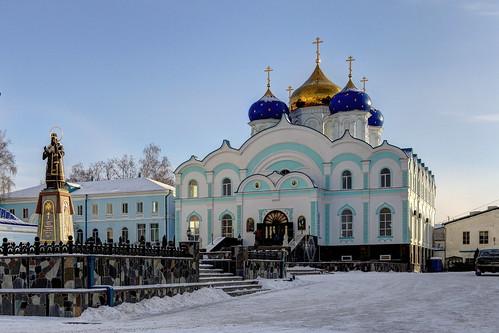 Zadonsk 6 ©  Alexxx1979
