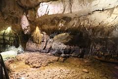 Grotte di Stiffe_53