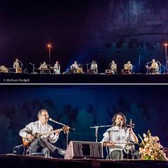 #concert #festival #music # # # #_ #_ #_ # # (baranaart) Tags: barana baranaart                        concert festival music