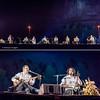 🎼 کیخسرو پورناظری و گروه شمس در چهارمین برنامه از فستیوال شبهای موسیقی بارانا دوشنبه ۲۹ شهریور کرمانشاه، بیستون 📷 محسن رشیدی #concert #festival #music #کنسرت #فستیوال #موسیقی #گروه_شمس #تهمورس_پورناظری #سهراب_پورناظری #کرمانشاه #بیست (baranaart) Tags: barana baranaart بارانا هنربارانا 🎼 کیخسرو پورناظری و گروه شمس در چهارمین برنامه از فستیوال شبهای موسیقی دوشنبه ۲۹ شهریور کرمانشاه، بیستون 📷 محسن رشیدی concert festival music کنسرت گروهشمس تهمورسپورناظری سهرابپورناظری کرمانشاه بیستونکرمانشاه تنبور