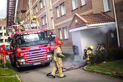 lmh-anundsen06 (oslobrannogredning) Tags: brannvelse brannbil rykdykkerinnsats bygningsbrann brann boligbrann frsteinnsats
