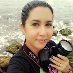 Meet Phoenix 001 (WyckedPhoenix) Tags: photography photographer justme aphoenixinhernaturalhabitat phoeniximagery adventureswithphoenix selfie