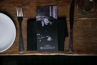 Brassaii-DinnerMenu-BestofToronto-2016-001