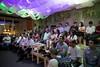 Convenção Rede Sustentabilidade (SinsPIRE 99) Tags: convenção exbr redesustentabilidade sinspire exclusivabr política