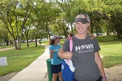 DSC_0110 (Lawrence Trail Hawks) Tags: hawk10050262milerace hawk hawkpreracedinner trailrunning lawrencekansas lawrence lawrencetrailhawks