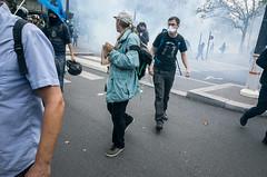 GR012845.jpg (Reportages ici et ailleurs) Tags: manifestation yannrenoult elkhomri paris rentre syndicat autonomes demonstration protest violencespolicires loidutravail