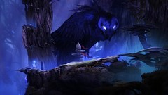 387290_20160918184208_1 (fettouhi) Tags: ori blind forest games fettouhi screenshots