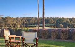16 Oakmont Avenue, Medowie NSW