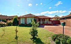 31 Dunheved Road, Cambridge Gardens NSW