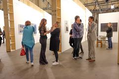 DSCF5534.jpg (amsfrank) Tags: scene exhibition westergasfabriek event candid people dutch photography fair cultural unseen amsterdam beurs