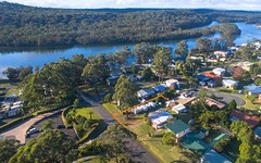 2 Norman Street, Lake Conjola NSW