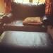 Mancuso Trip 2012