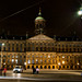 Royal Palace of Amsterdam_4