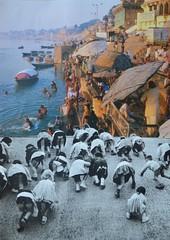 (Djuno Tomsni) Tags: india collage children djunotomsni
