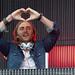 XO NL LIVE 2012