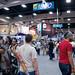 Comic-Con 2012 6548